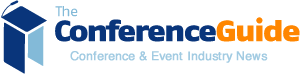 Conference Venue and Conference Industry News