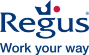 Regus London Chiswick Park | Event Planning by The